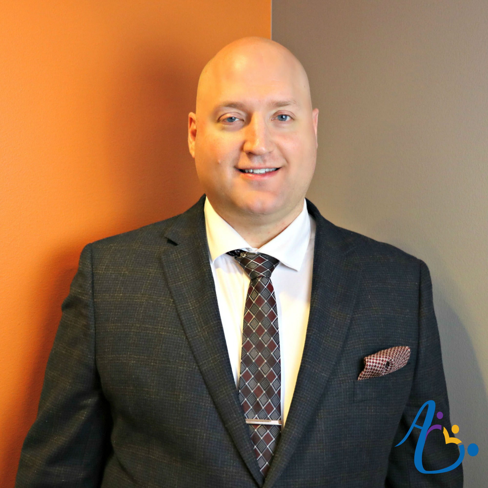 matt-armstrong-lcmft-clinical-director-ceo-armstrong-family-counseling-verum-testing-trauma-expert-neurofeedback-provider